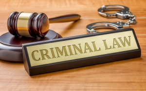 Crim law