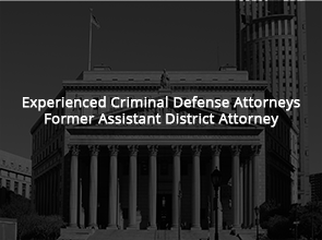 russian-criminal-lawyer-in-new-york