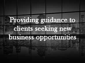 business-1-1 - image business-1-1 on https://lawfirmsr.com