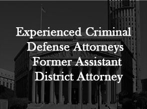 criminal-defense-attorney-in-nassau-county