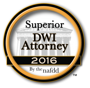 criminal-defense-attorney-in-nassau-county