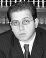 russian-lawyer-in-nassau-county-new-york