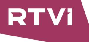 Logo_RTVI_2017_1 - image Logo_RTVI_2017_1-1-300x143 on https://lawfirmsr.com