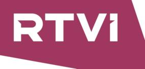 Logo_RTVI_2017_1 - image Logo_RTVI_2017_1-2 on https://lawfirmsr.com