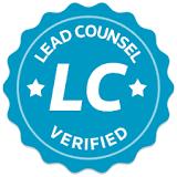 2020_Sep_65740e39-51b4-40ca-b0b8-30d67e33d9e1_Lead counsel verified badge