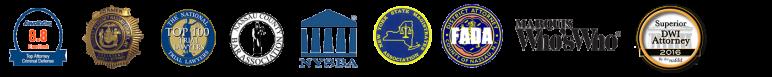 criminal defense lawyer in nassau county