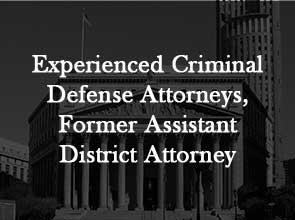 criminal-3-1