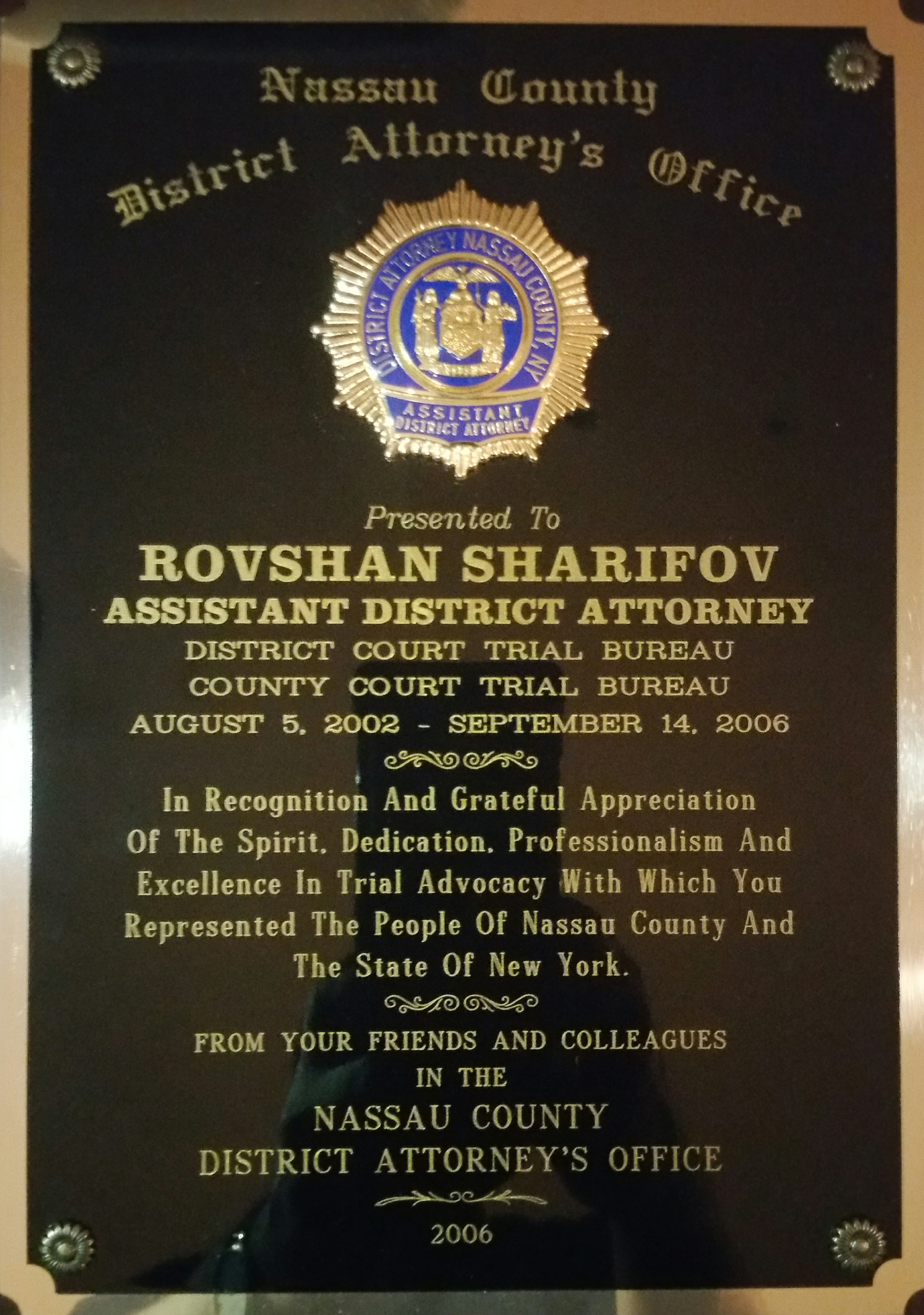 russian lawyer in nassau county new york