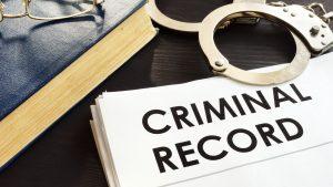Sealing of Criminal Record - image criminal-record-1920-1080-300x169 on http://lawfirmsr.com