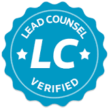 2020_Sep_65740e39-51b4-40ca-b0b8-30d67e33d9e1_Lead counsel verified badge