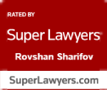 Superlawyers-RS-red-no-year-2