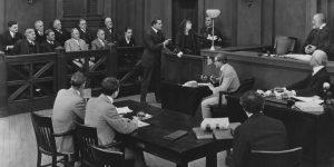 Jury Trial